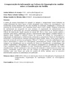 http://repositorio.febab.libertar.org/temp/cbbds/2387-2404-1-PB.pdf