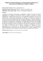 http://repositorio.febab.libertar.org/temp/cbbds/2395-2412-1-PB.pdf