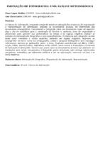 http://repositorio.febab.libertar.org/temp/cbbds/2397-2414-1-PB.pdf