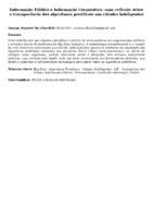 http://repositorio.febab.libertar.org/temp/cbbds/2399-2416-1-PB.pdf