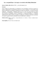 http://repositorio.febab.libertar.org/temp/cbbds/2400-2417-1-PB.pdf