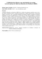 http://repositorio.febab.libertar.org/temp/cbbds/2403-2420-1-PB.pdf