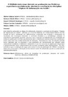 http://repositorio.febab.libertar.org/temp/cbbds/2404-2421-1-PB.pdf