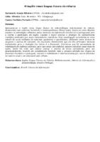 http://repositorio.febab.libertar.org/temp/cbbds/2407-2424-1-PB.pdf