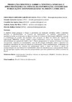 http://repositorio.febab.libertar.org/temp/cbbds/2411-2428-1-PB.pdf