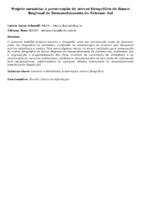 http://repositorio.febab.libertar.org/temp/cbbds/2413-2430-1-PB.pdf
