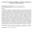 http://repositorio.febab.libertar.org/temp/cbbds/2414-2431-1-PB.pdf