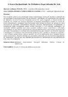 http://repositorio.febab.libertar.org/temp/cbbds/2419-2436-1-PB.pdf
