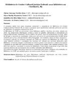 http://repositorio.febab.libertar.org/temp/cbbds/2422-2439-1-PB.pdf