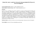 http://repositorio.febab.libertar.org/temp/cbbds/2424-2441-1-PB.pdf