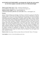 http://repositorio.febab.libertar.org/temp/cbbds/2426-2443-1-PB.pdf
