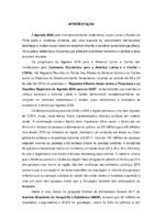 http://repositorio.febab.libertar.org/temp/cbbds/2429-2447-1-SM.pdf