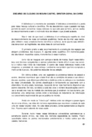 http://repositorio.febab.libertar.org/temp/snbu/SNBU1981_004.pdf
