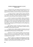 http://repositorio.febab.libertar.org/temp/snbu/SNBU1981_005.pdf