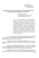 http://repositorio.febab.libertar.org/temp/snbu/SNBU1981_006.pdf