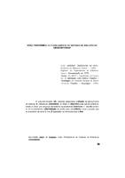 http://repositorio.febab.libertar.org/temp/snbu/SNBU1981_008.pdf
