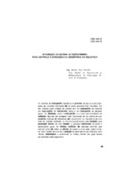 http://repositorio.febab.libertar.org/temp/snbu/SNBU1981_012.pdf