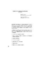 http://repositorio.febab.libertar.org/temp/snbu/SNBU1981_020.pdf
