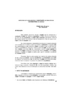 http://repositorio.febab.libertar.org/temp/snbu/SNBU1981_027.pdf