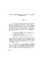 http://repositorio.febab.libertar.org/temp/snbu/SNBU1981_028.pdf