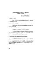 http://repositorio.febab.libertar.org/temp/snbu/SNBU1981_029.pdf