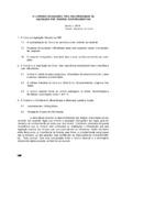 http://repositorio.febab.libertar.org/temp/snbu/SNBU1981_041.pdf