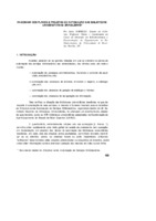 http://repositorio.febab.libertar.org/temp/snbu/SNBU1981_045.pdf