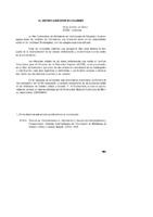 http://repositorio.febab.libertar.org/temp/snbu/SNBU1981_046.pdf