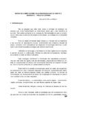 http://repositorio.febab.libertar.org/temp/snbu/SNBU1981_049.pdf