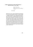 http://repositorio.febab.libertar.org/temp/snbu/SNBU1981_050.pdf