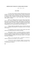 http://repositorio.febab.libertar.org/temp/snbu/SNBU1981_055.pdf