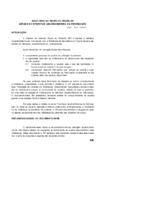 http://repositorio.febab.libertar.org/temp/snbu/SNBU1981_057.pdf