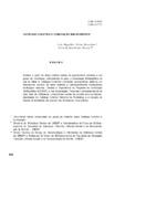 http://repositorio.febab.libertar.org/temp/snbu/SNBU1981_060.pdf