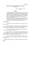 http://repositorio.febab.libertar.org/temp/snbu/SNBU1981_063.pdf