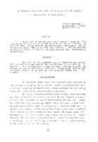 Metodologia para avaliação de coleções de periódicos em bibliotecas universitárias.