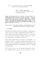 A Biblioteca Nacional, banco de dados da produção científica e cultural brasileira.