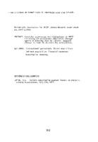Importação de Periódicos para a Rede de Bibliotecas da UNESP: experiências e dificuldades.