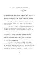 Plano Nacional de Bibliotecas Universitárias - Discurso MEC/SESu.