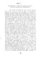 Ata de Reunião da FEBAB para a criação da Comissão Brasileira de Bibliotecas Universitárias. (Anexo II)