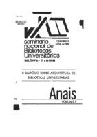 http://repositorio.febab.libertar.org/temp/snbu/SNBU1989_001.pdf