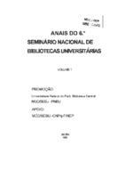 http://repositorio.febab.libertar.org/temp/snbu/SNBU1989_002.pdf