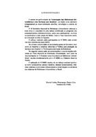 http://repositorio.febab.libertar.org/temp/snbu/SNBU1989_004.pdf