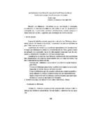 http://repositorio.febab.libertar.org/temp/snbu/SNBU1989_020.pdf