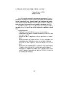Automação do Sistema de Bibliotecas da UFRGS. Relatos de experiências.