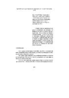 http://repositorio.febab.libertar.org/temp/snbu/SNBU1989_028.pdf