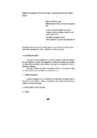 Permuta de livros: proposta para controle em microcomputador.