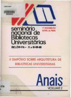 http://repositorio.febab.libertar.org/temp/snbu/SNBU1989_032.pdf