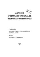 http://repositorio.febab.libertar.org/temp/snbu/SNBU1989_033.pdf
