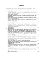 http://repositorio.febab.libertar.org/temp/snbu/SNBU1989_034.pdf