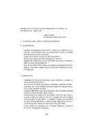 http://repositorio.febab.libertar.org/temp/snbu/SNBU1989_042.pdf